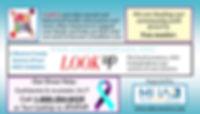 lookupmhacard2_pdf.jpg