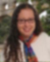 Kara Headshot.jpg