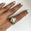 Thumbnail: Edith ring