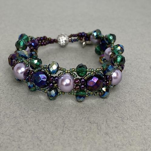 Océane bracelet