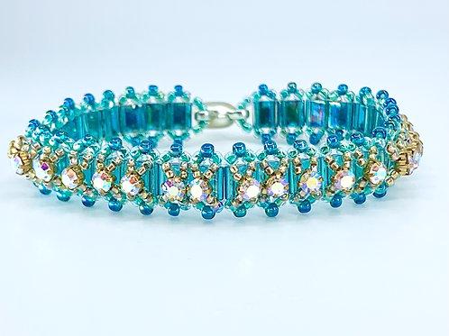 Camille bracelet