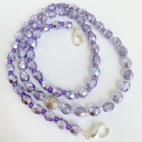 Lavender - made to order