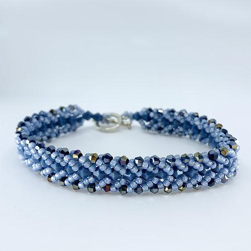 Sabine bracelet
