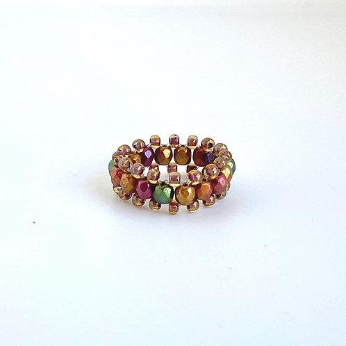 Kate ring - Jewel