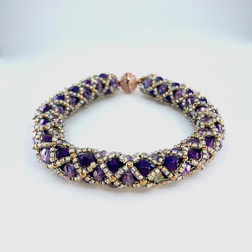 Juliette bracelet