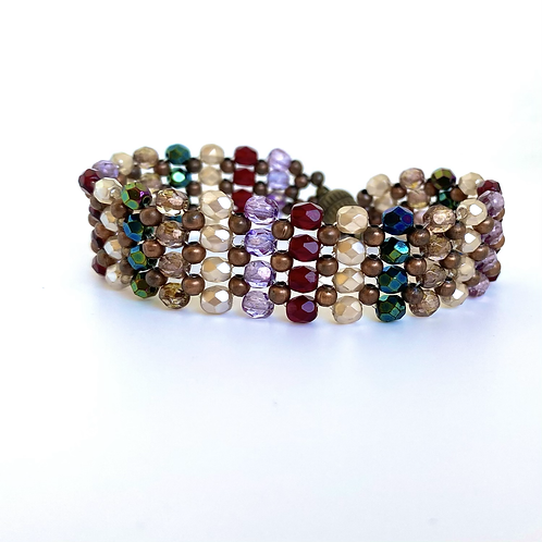 Kate bracelet
