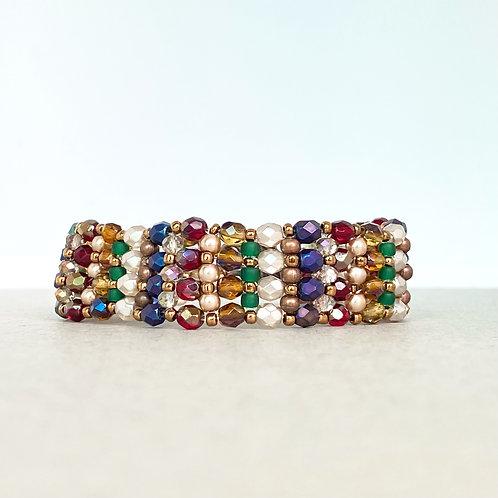 Katrina bracelet