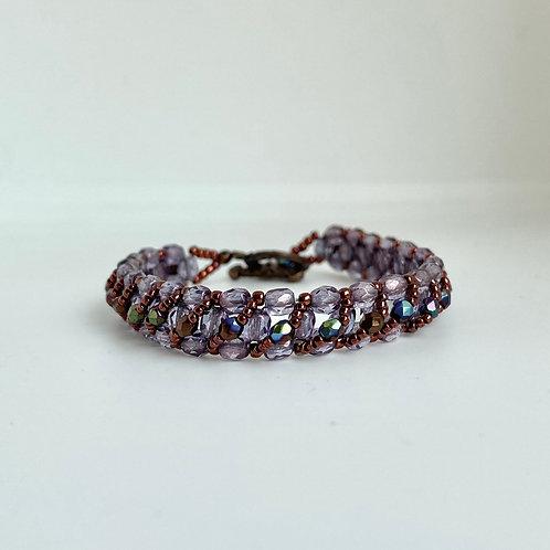 Augusta bracelet