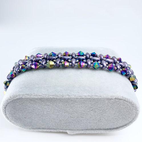 Giselle bracelet