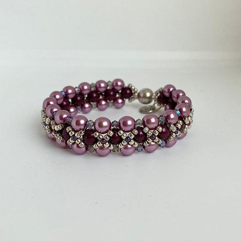 Agnes bracelet