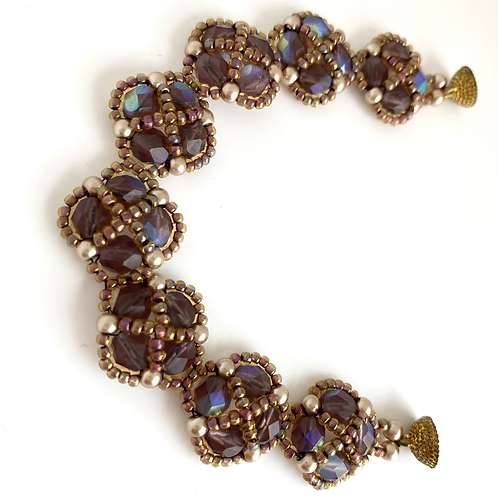 Anaïs bracelet