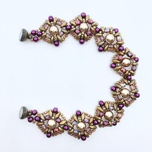 Phillipa bracelet