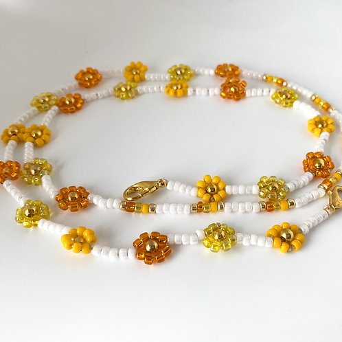 Sunflower- made to order
