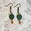 Thumbnail: Katherine earrings