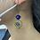 Thumbnail: Marie earrings