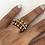 Thumbnail: Lizbeth ring