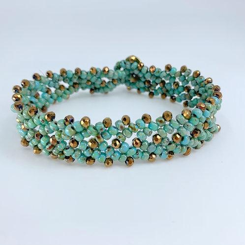 Cher bracelet