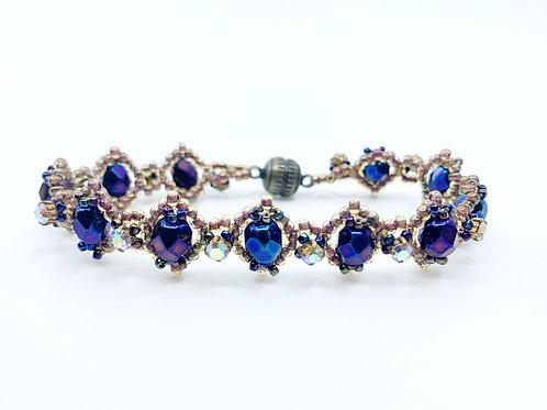 Carolina bracelet