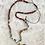 Thumbnail: Junko necklace