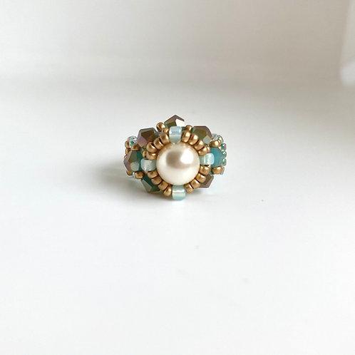 Edith ring