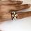 Thumbnail: Victoria ring