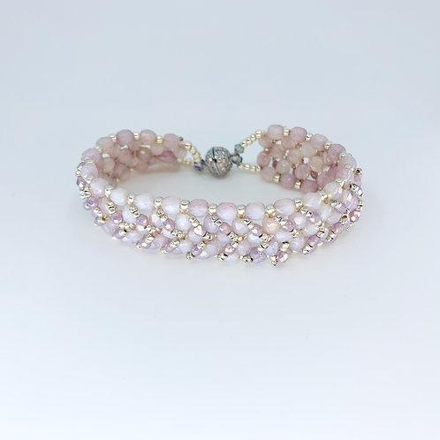 Léa bracelet