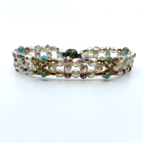 Frances bracelet