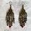 Thumbnail: Ada earrings