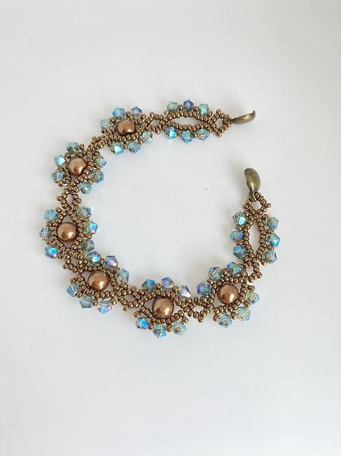 Solange bracelet