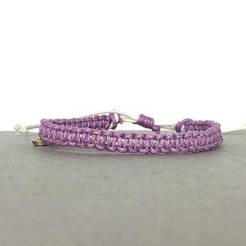 Aria Lavender