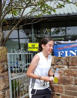 jane running day 2 summer saunter_edited