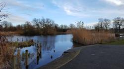 barrow park pic 1