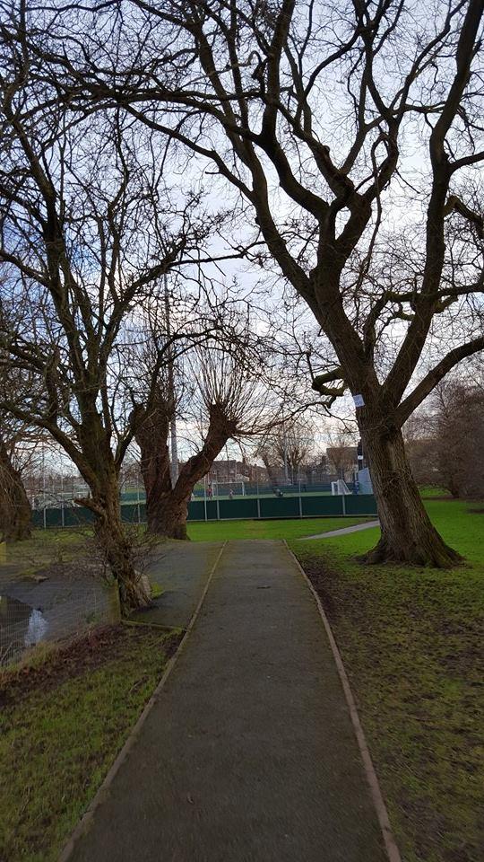 barrow park pic 2