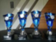 Rampside Rush trophies.jpg