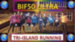 BIF50 logo.JPG