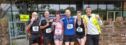 half marathon finish day 2_edited