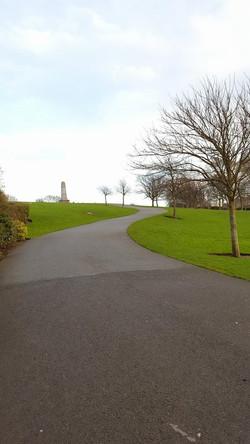 barrow park pic 7