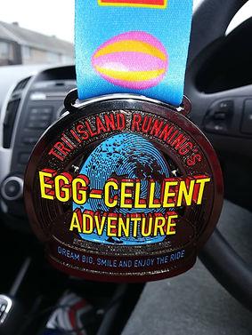 eggcellent medal 1.jpg