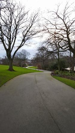 barrow park pic 6