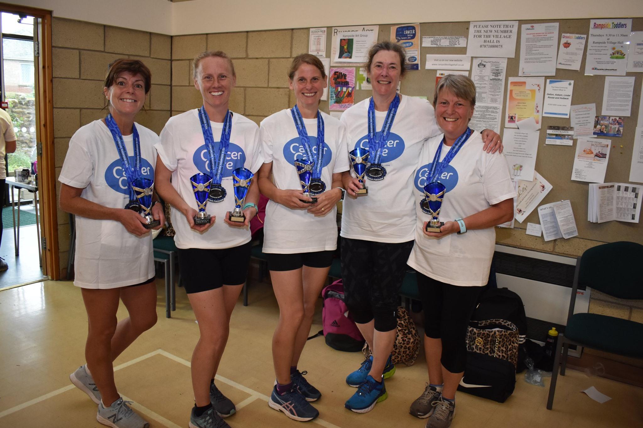 finish photo group 1