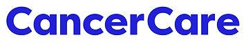 cancer care new logo.jpg
