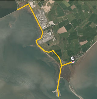 Rampside Ramble (1) 10km route.jpg