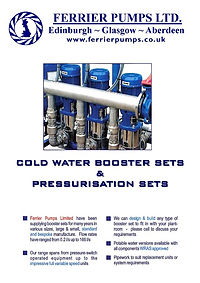 coldwaterbooster%20cover_edited.jpg