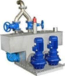 packaged pumping (22).jpg