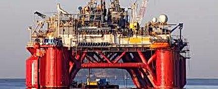 offshoreoil (14).jpg