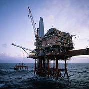 offshore (84).jpg