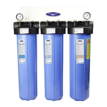 FILTRATION AND UV SYSTEMS  (3).jpg
