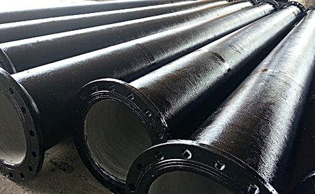 cast-iron-28ci-29-double-flanged-pipe-50