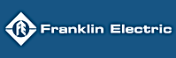 franklin electric logo.png