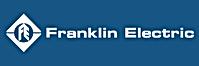 franklin electric logo.png